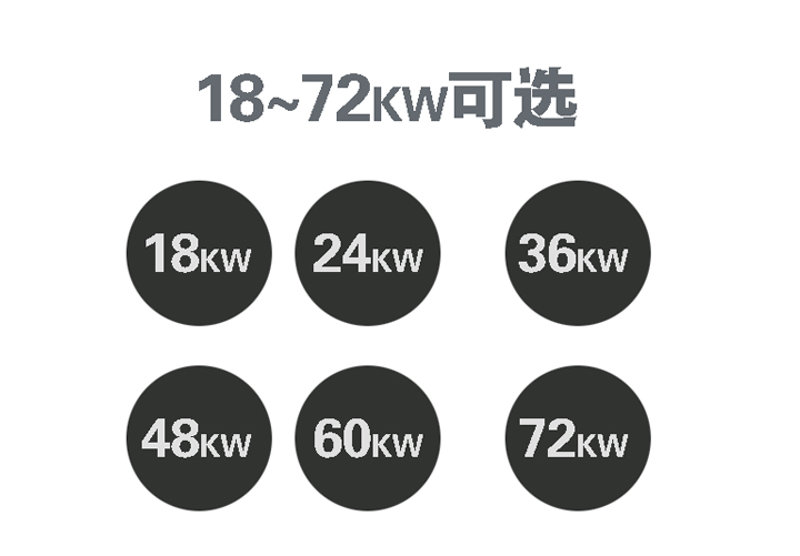 节能电源热水机5