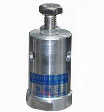 蒸汽泄压阀(0~1KG)