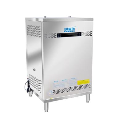 卓益商用燃气储热式热水机