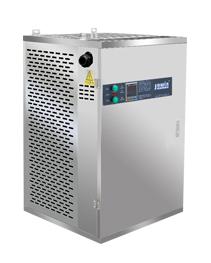 商用节能电热水机