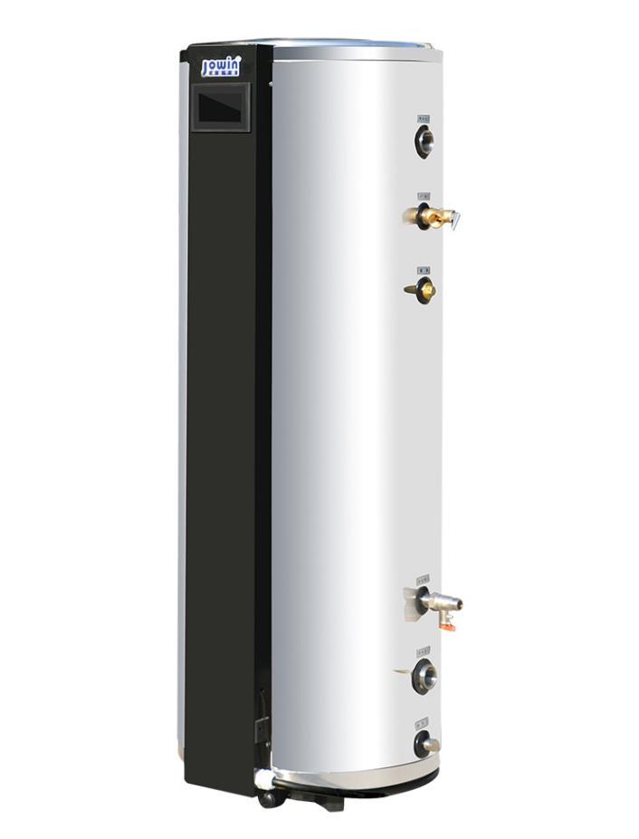 电储热式热水机